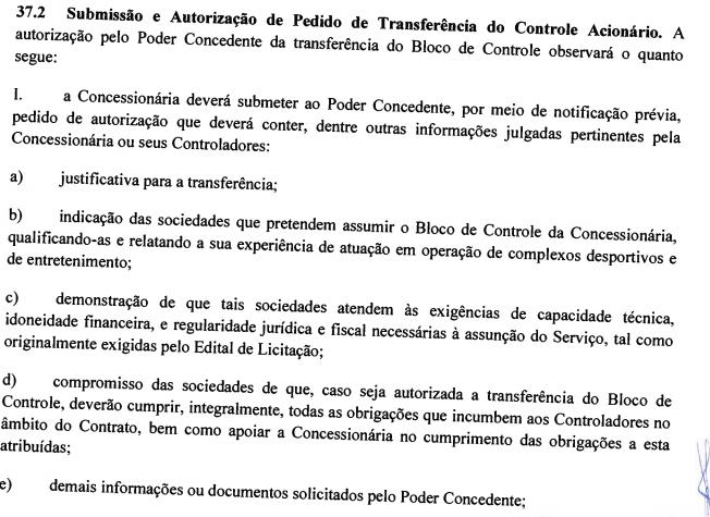 contrato-odebrecht