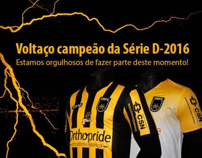 Patrocínio para a base renderá R$ 1,2 milhão ao Flamengo
