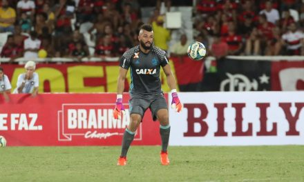 Com dinheiro da Sportplus garantido, Ferj desiste de cassar liminar do Flamengo