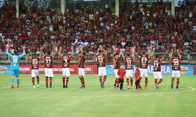 Semana cheia: estreia na Primeira Liga e clássico no Carioca