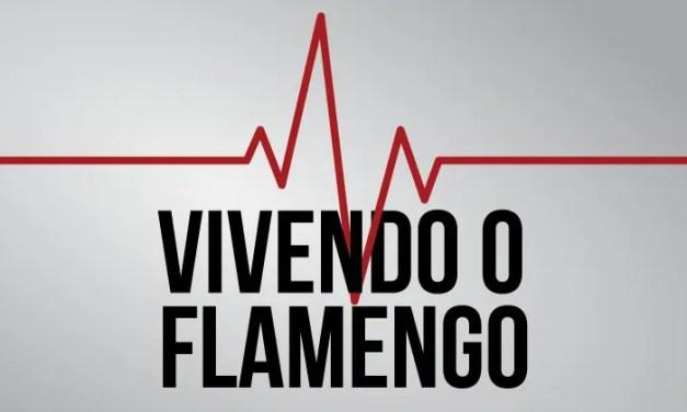 O que o Flamengo pode aprender em Madri… com o dono do Liverpool!