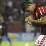 """Paquetá: """"O Flamengo pode contar comigo"""""""