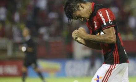 Geração Copinha 2016 já tem mais gols do que a de 2011