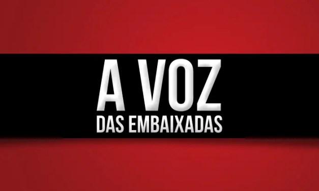 Consulado Fla-Itaboraí prepara festa para diplomação