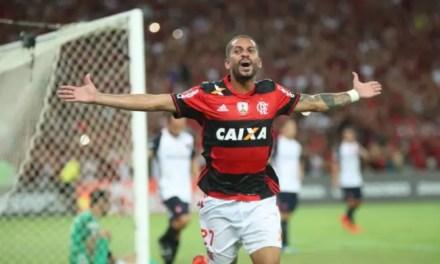 Flamengo defende invencibilidade contra argentinos no século XXI