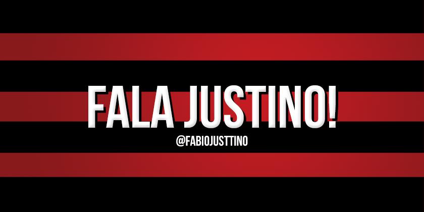 A Lei de Guardiola x O Flamengo