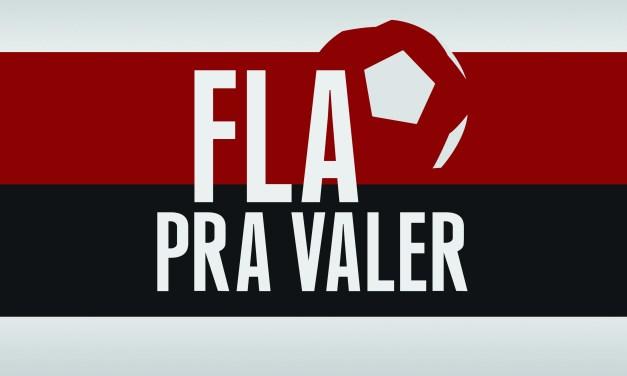 O Flamengo e o rádio