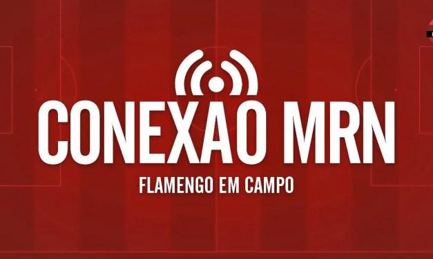 Podcast Conexão MRN #01 – Abel Braga fora e o Flamengo que não se encontra