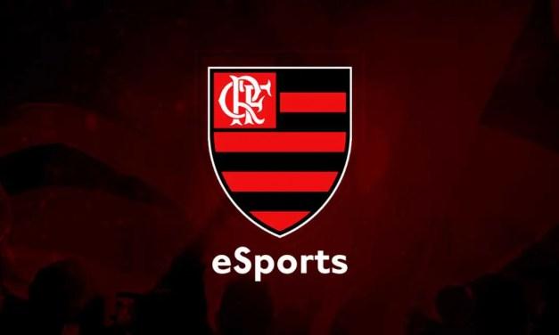 Explicando o League of Legends, modalidade principal do Flamengo eSports.