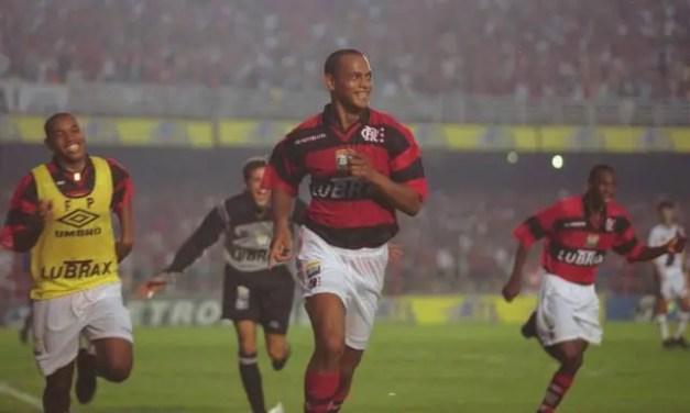 Na decisão da Taça Rio, Flamengo vai defender longo tabu contra o Vasco