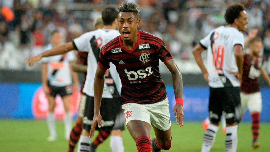 bruno-henrique-flamengo-final-vasco-gol