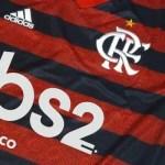 """Patrocinadora do basquete acha """"quase impossível"""" estampar marca no futebol do Flamengo"""