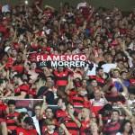 Flamengo x Palmeiras: locais, datas e horários para compra e troca de ingressos