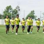 Sem Jesus e dois titulares: veja provável escalação do Flamengo contra o Bahia