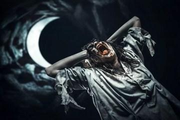 13 Fatos Assustadores Sobre a Lenda da Chorona 4