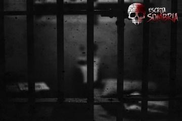 história de terror a mente de um assassino 2