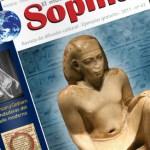 El Principito, Baile moderno, Escultura poética, Ciencia, Arte, Mito, Literatura, Egipto, Egiptología