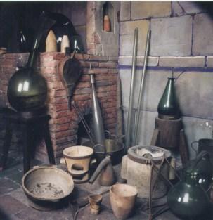 museo_74_laboratorio_yatroquimico