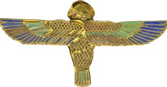 egyptian_-_ba_bird_-_walters_571472_-_back
