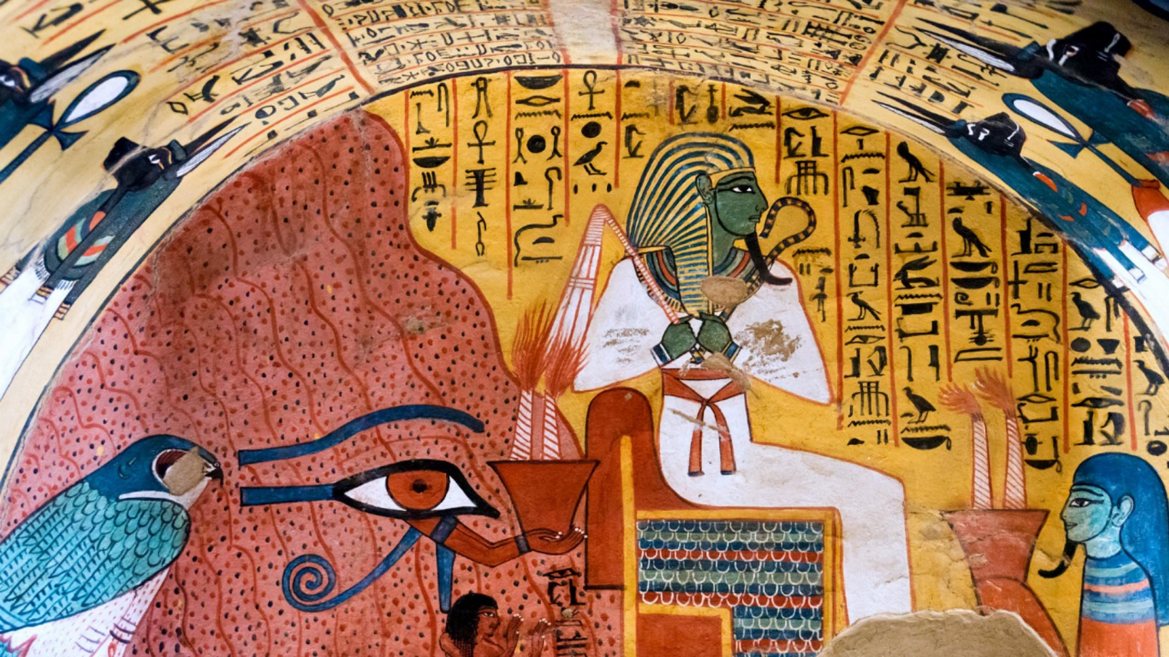 wall_painting_art_egypt_hieroglyphics_tomb_ultra_3840x2160_hd-wallpaper-1798162