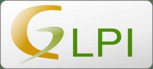 Logo do Samba
