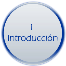 1.INTRODUCCION
