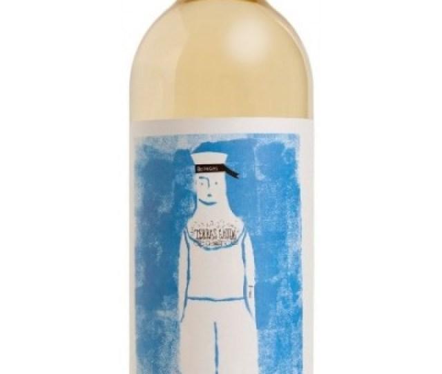 Mini Botella Abadia De San Campio 375cl