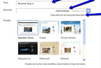 crear-el-blog