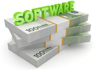 dinero-software