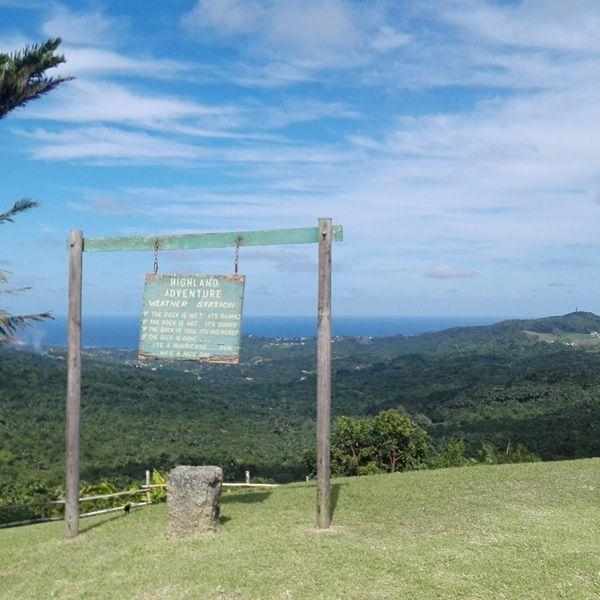 Barbados - Foto @Mundukos