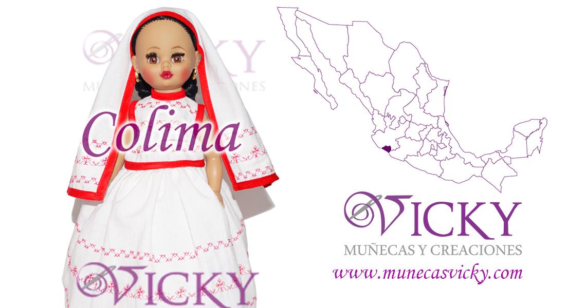 munecas-regional-vicky-colima