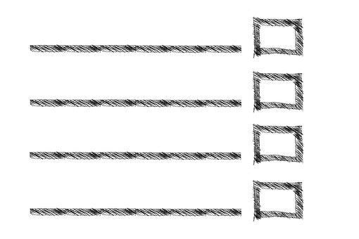 つみたてNISA(積立NISA)対象商品届出一覧を公表(インデックス編)
