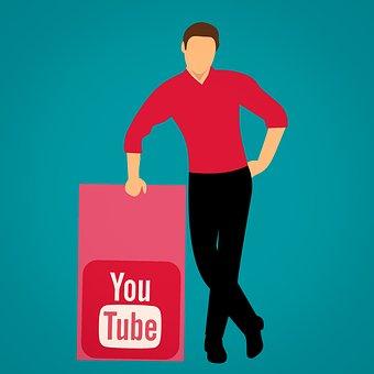 子どもが「YouTuberになりたい!」と言ったらまず親は喜んでいいと思う