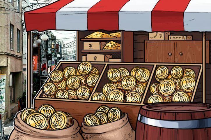CBOE Launch bitcoin-future