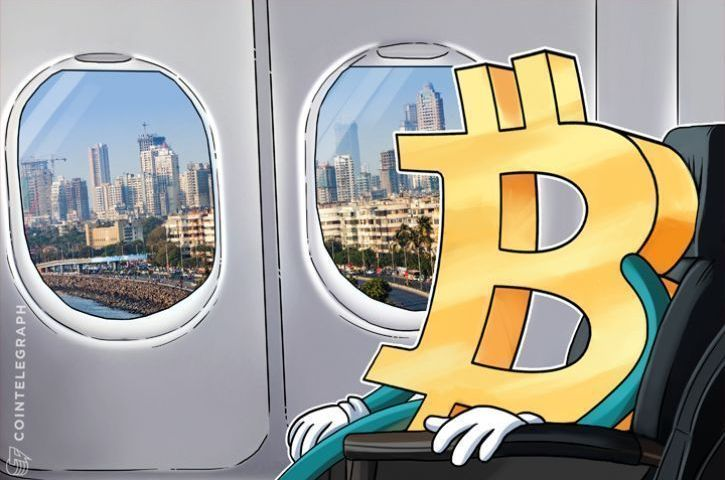 Private Airline Surf Air Accepts Bitcoin and Ethereum