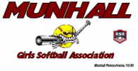 Munhall_Girls_Softball_Association