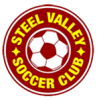 Steel_Valley_Soccer_Club