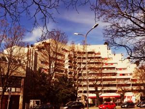 Immobilienmakler In Mnchen Wohnung Vermieten Verkaufen