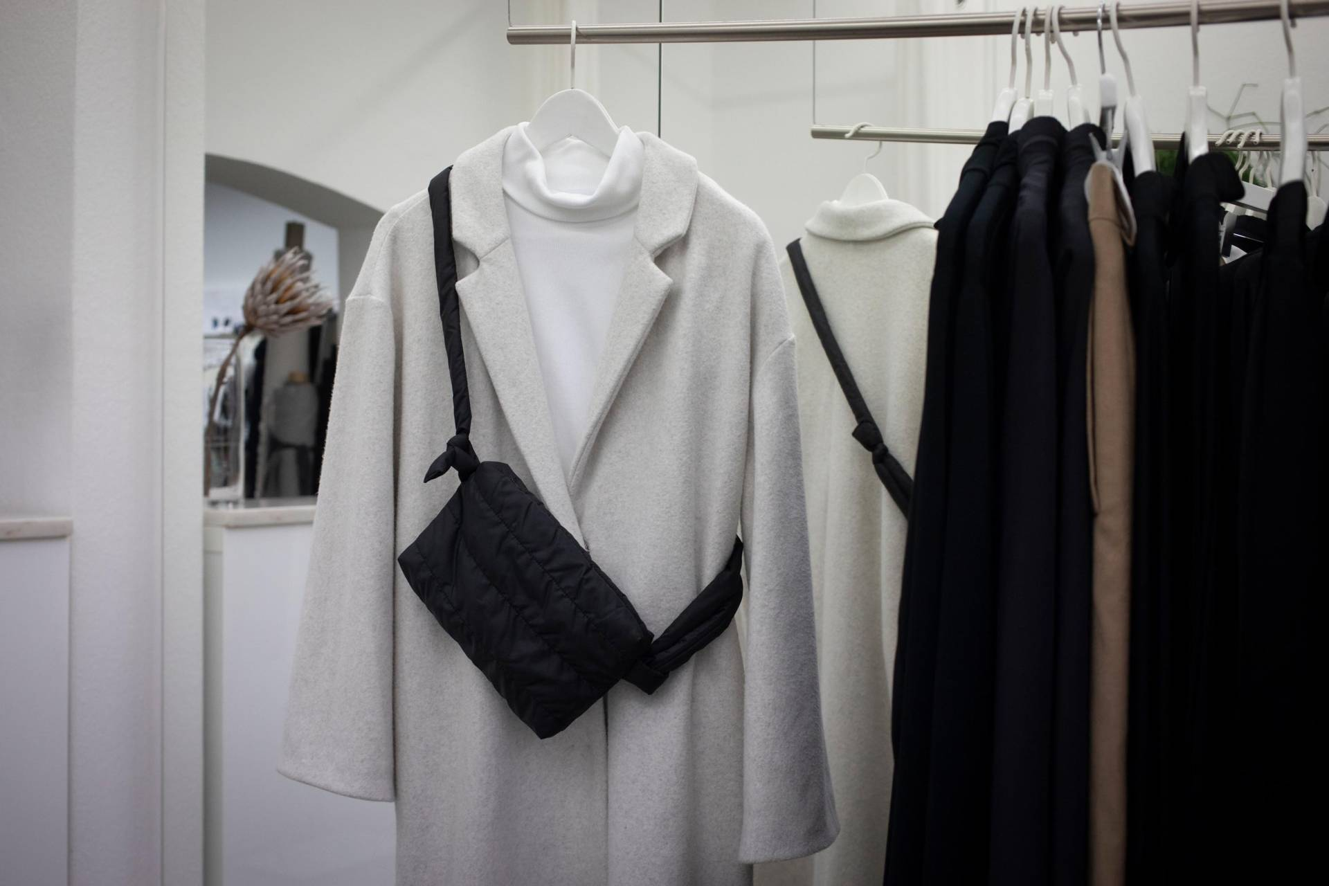 interview the fashion label we re