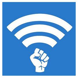 Herramientas para el ciberactivismo