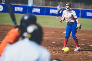 Los hábitos saludables reducen un 40% los casos de Alzheimer