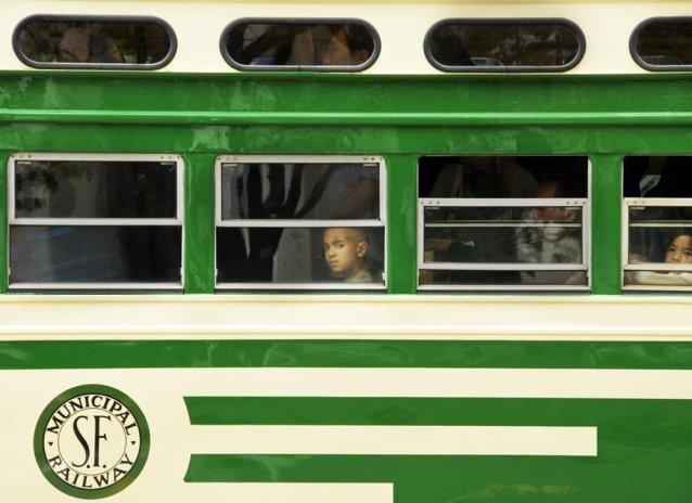 SF_Municipal_Railway_Streetcar_MOE6386_jpg_998x727_q85