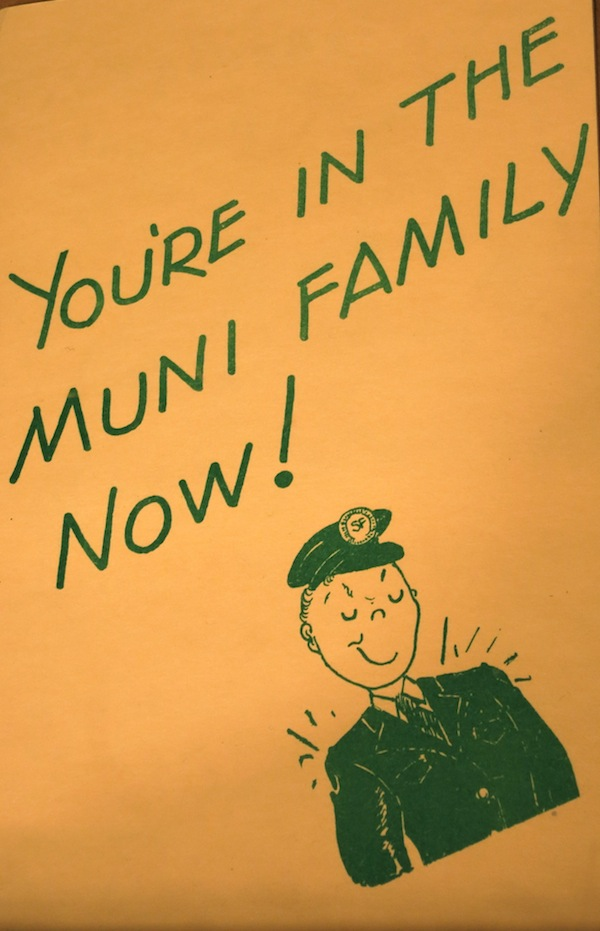 muni_family