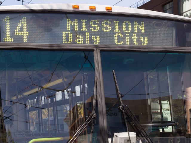 14-Mission