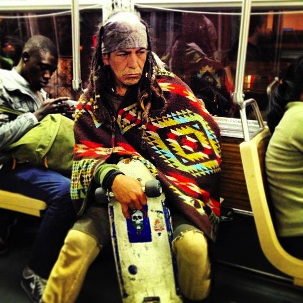 hippy_skater_spock