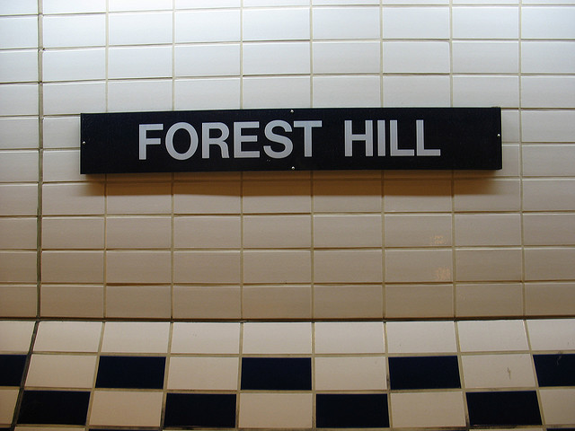 forest_hill