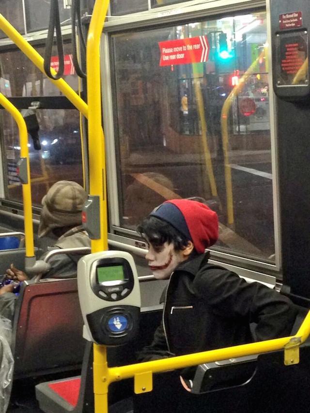 joker_kid