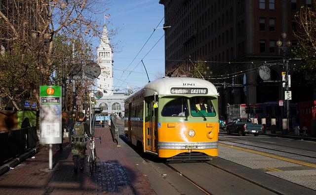 streetcar_six_dollars
