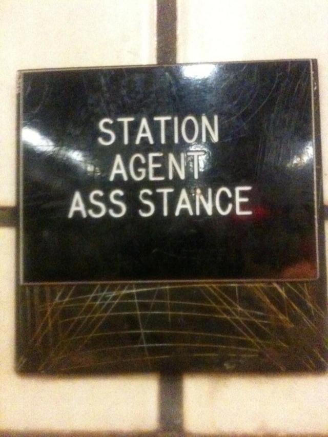 ass_stance