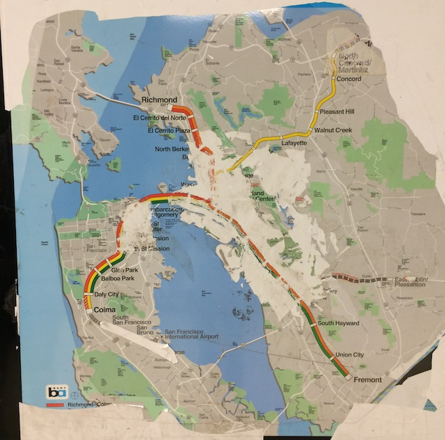 old_bart_map_sm